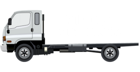 How to Find the Best Mini Truck Dealers - find a mini truck